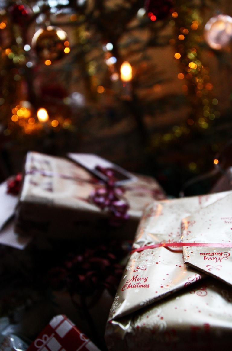 kuvia-suomesta-valokuvaaja-joona-kotilainen-joulupaketit